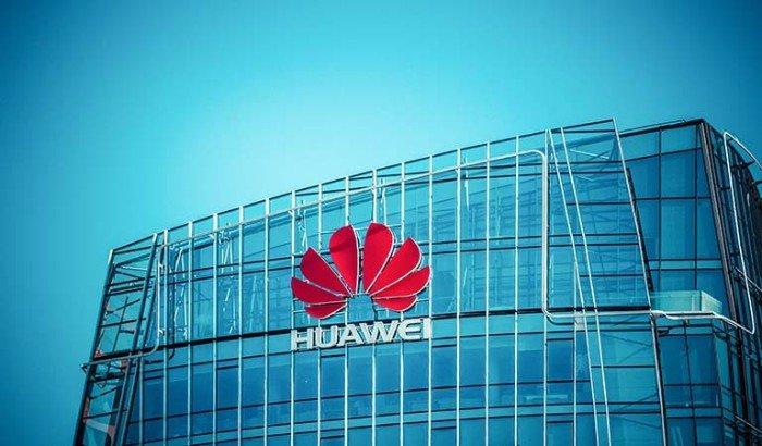 Споры о шпионаже Huawei в пользу Китая набирают обороты
