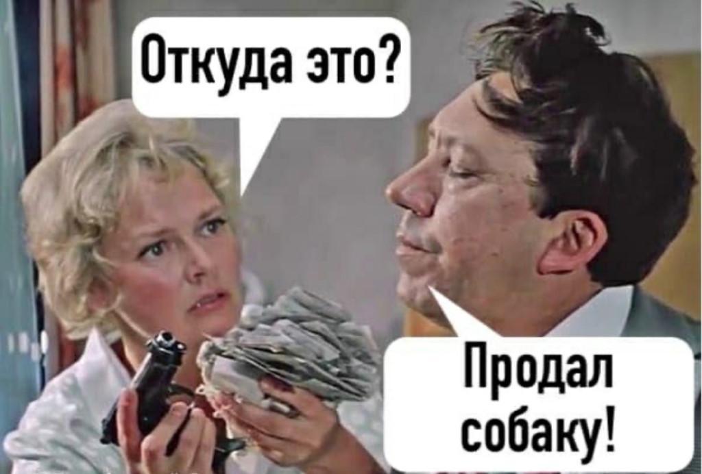 http://ipic.su/img/img7/fs/i(3).1580752116.jpg