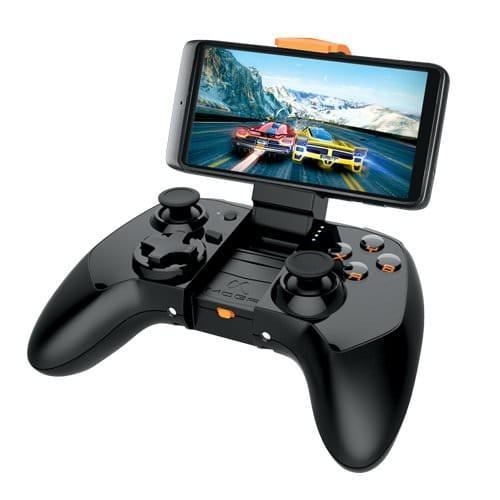 Игровые контроллеры для смартфона
