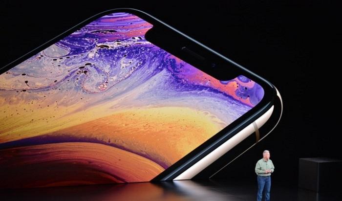 10 сентября Apple представит новые iPhone