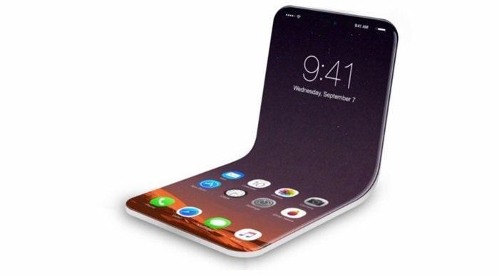 Все большее число iPhone будет производиться в Индии