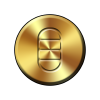 http://ipic.su/img/img7/fs/icon_gold.1511730371.png