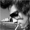 http://ipic.su/img/img7/fs/image_129061118381338874682.1365210312.jpg