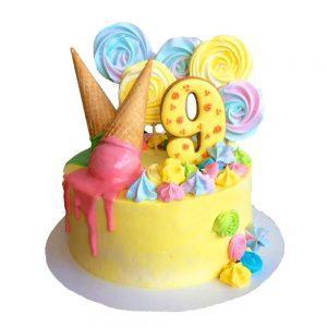 Поздравление на День Рождения Радуги! In21-1-300x300.1573952929