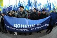 Гройсман подписал постановление ВР о признании части Донбасса оккупированной - Цензор.НЕТ 2258