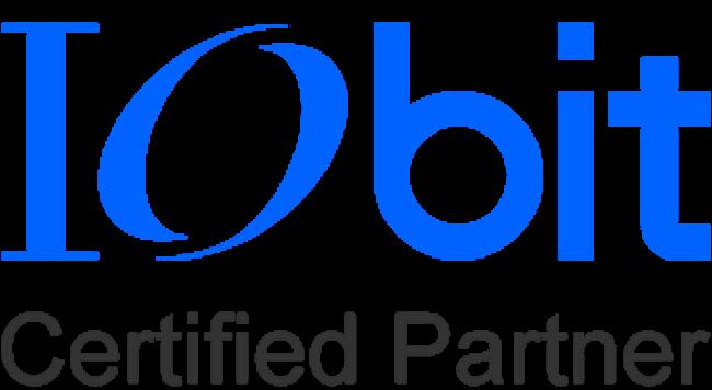 Бесплатные лицензии от IObit