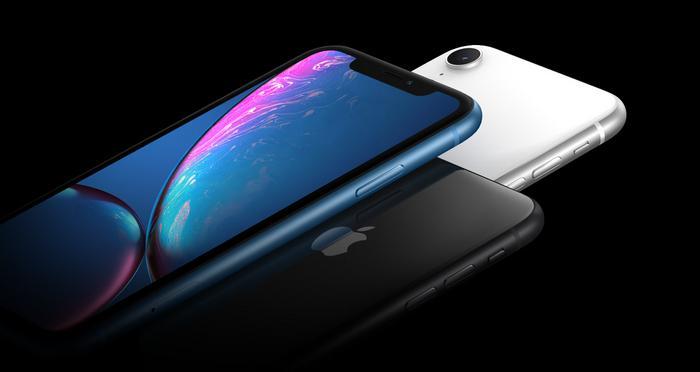 «Доступный» iPhone XR будет стоить 749 долларов США