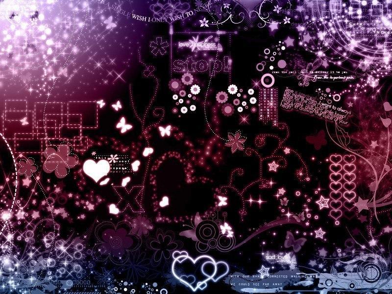 http://ipic.su/img/img7/fs/irExnNfP0Zs.1456301934.jpg