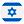 israel.1552425460.jpg