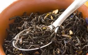 как определить качество чая в домашних условиях