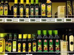 как правильно выбрать олиаковое масло