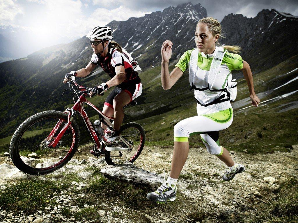 велосипед dialog-acura.com
