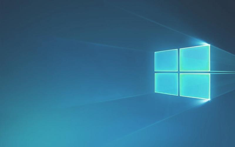 kb5005033 не устанавливается в Windows 10