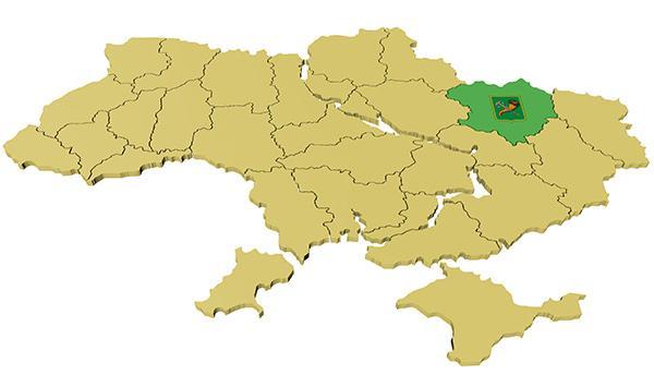 Быстрый кредит в Харькове без отказа
