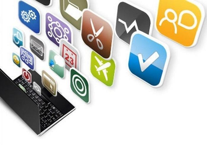 Какие программы нужны для ноутбука?