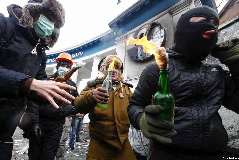 """Порошенко внес на рассмотрение Рады пакет """"безвизовых законопроектов"""" - Цензор.НЕТ 2272"""