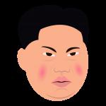 kimunji_angry-150x150.1495387865.png