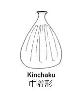 http://ipic.su/img/img7/fs/kinchaku.1364796799.jpg