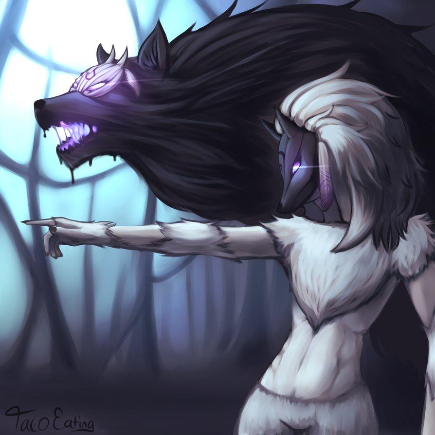 http://ipic.su/img/img7/fs/kindred__the_eternal_hunters__video__by_tacoeating-d99t78l.1458937335.jpg