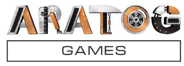 Aratog Games hiring!