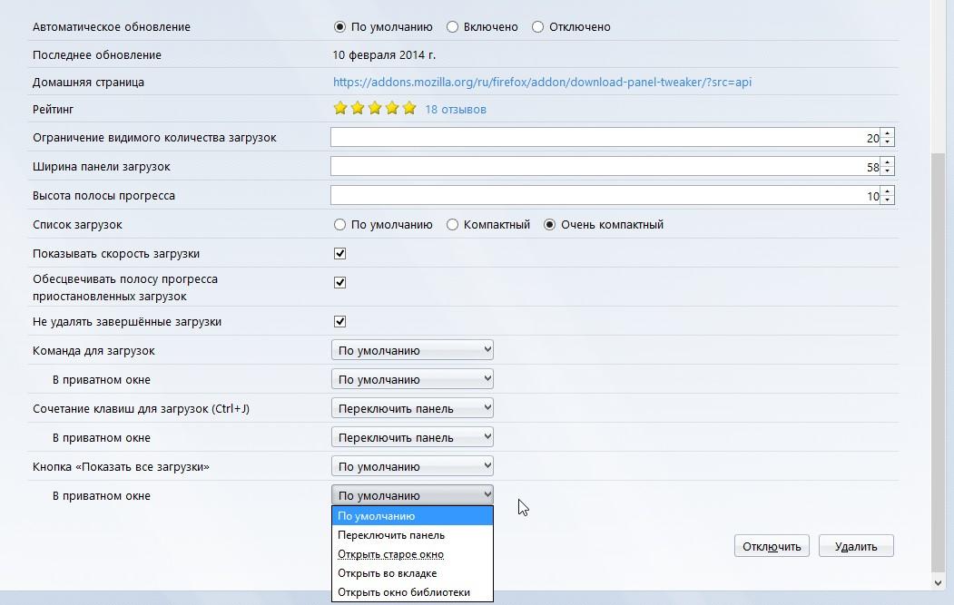 http://ipic.su/img/img7/fs/kiss_121kb.1392055964.jpg