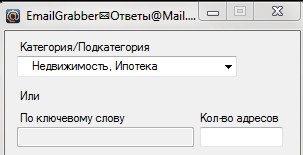 http://ipic.su/img/img7/fs/kiss_13kb.1420996904.jpg