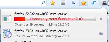 http://ipic.su/img/img7/fs/kiss_15kb.1366477965.png