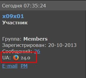 http://ipic.su/img/img7/fs/kiss_15kb.1391577928.jpg