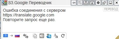 http://ipic.su/img/img7/fs/kiss_15kb.1554546940.jpg