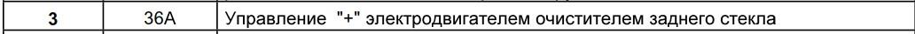 kiss_15kb.1591119429.jpg
