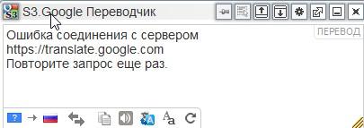 http://ipic.su/img/img7/fs/kiss_17kb.1554566082.jpg