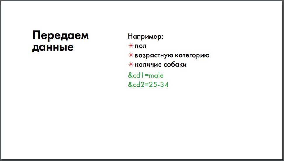 конспекты докладов In:Marketing