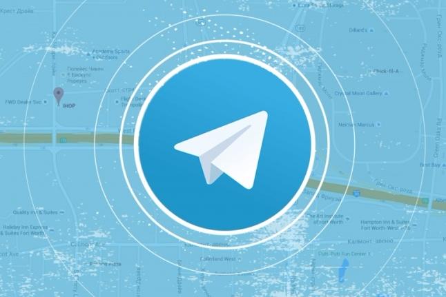Заработок на Телеграм-каналах от 30 до 100 тысяч рублей | [Infoclub.PRO]