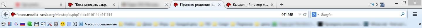 http://ipic.su/img/img7/fs/kiss_34kb.1391956334.jpg