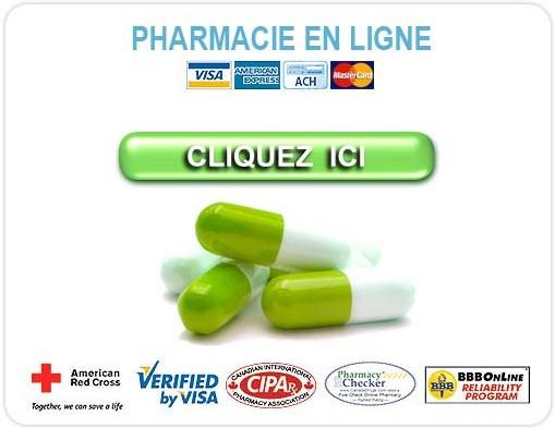 acheter Baclofene sans ordonnance