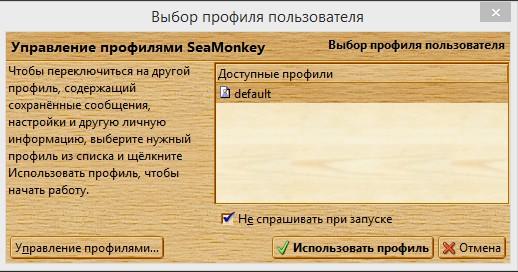 http://ipic.su/img/img7/fs/kiss_55kb.1390760525.jpg