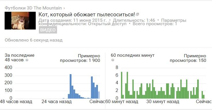 http://ipic.su/img/img7/fs/kiss_56kb.1434354020.jpg