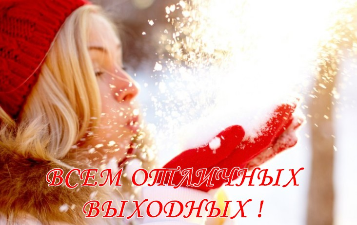 kiss_81kb.1516448328.jpg