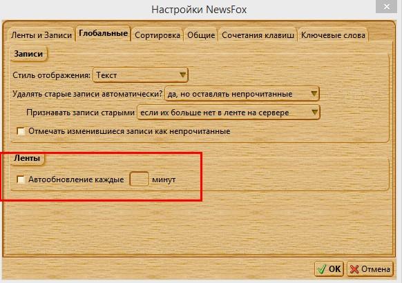 http://ipic.su/img/img7/fs/kiss_84kb.1392410112.jpg
