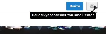 http://ipic.su/img/img7/fs/kiss_9kb.1392036578.jpg