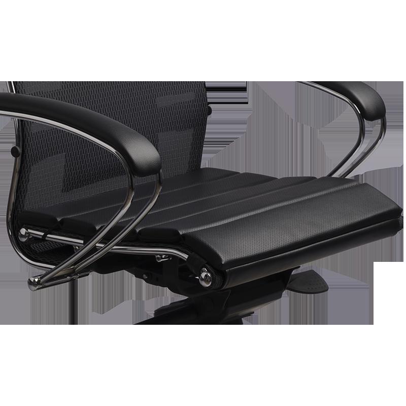Чехол для сидения SAMURAI 25 мм.