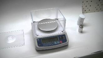 Особенности покупки лабораторных весов в компании «Лабораторное оснащение»