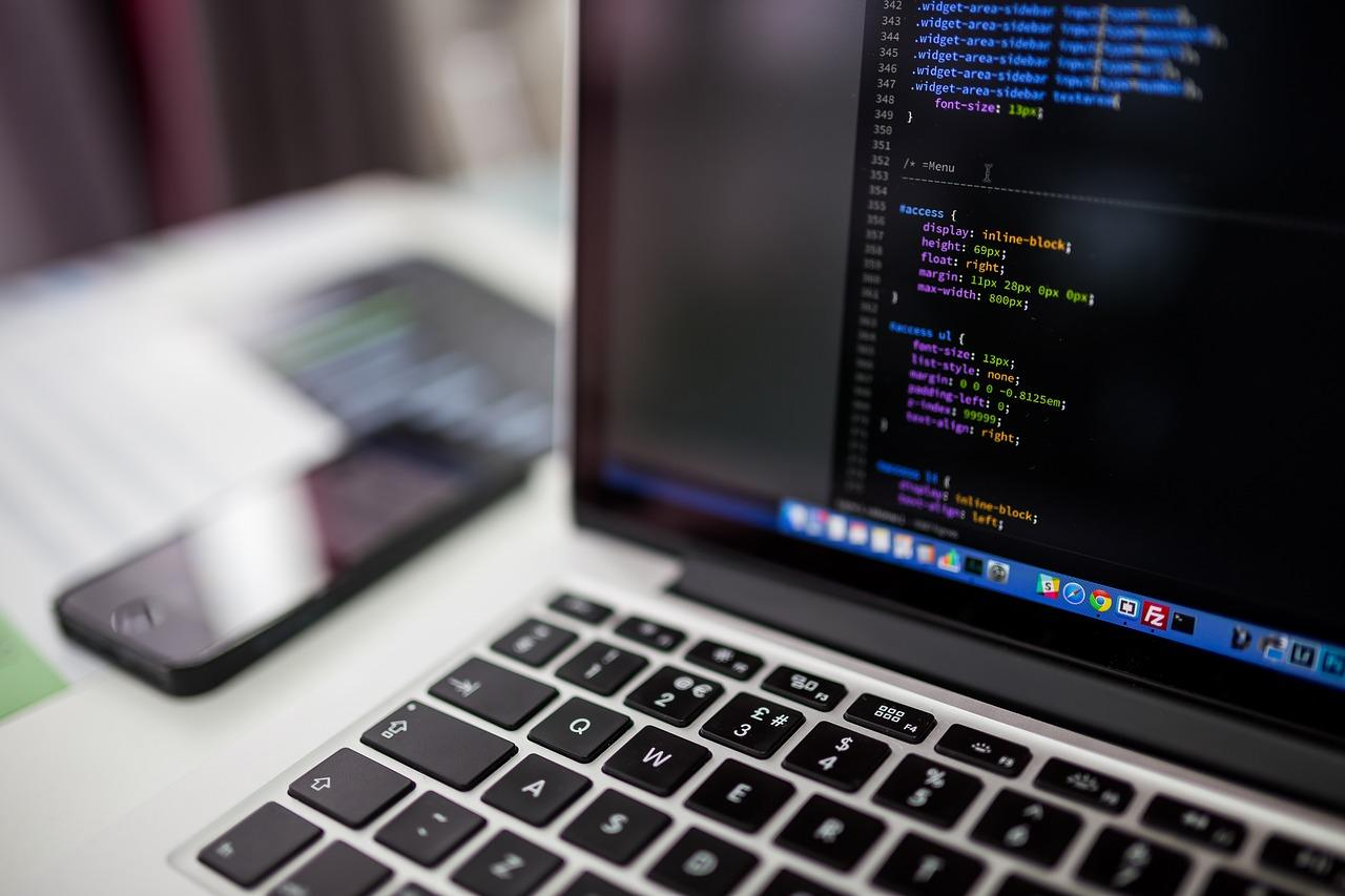 Java программирование. Основы программы