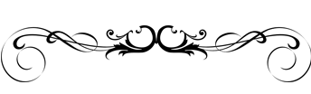 Конфетки Lineechka.1510077933