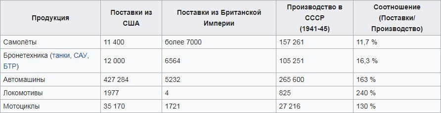 llwar.1539310027.jpg