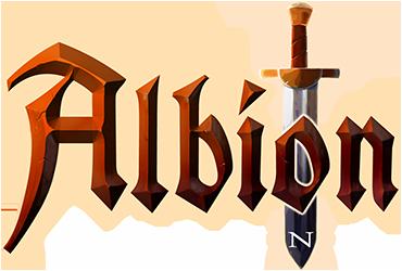 logo.1450112716.png
