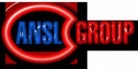 logo.1459340857.png
