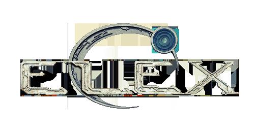 logo.1465037014.png