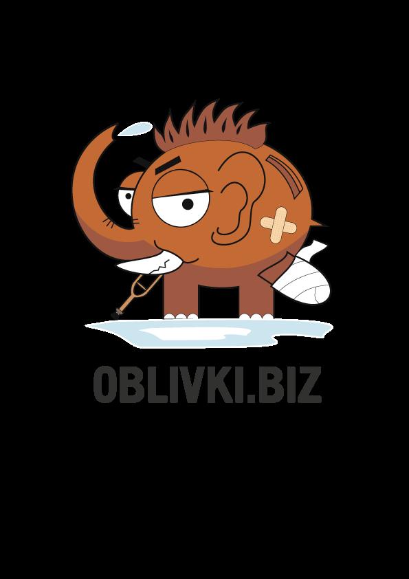 http://ipic.su/img/img7/fs/logo.1518781540.png