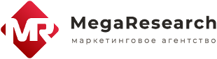 megaresearch